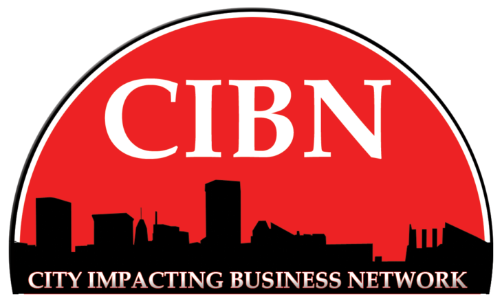 City Impacting Business Network