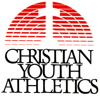 Christian Youth Athletics