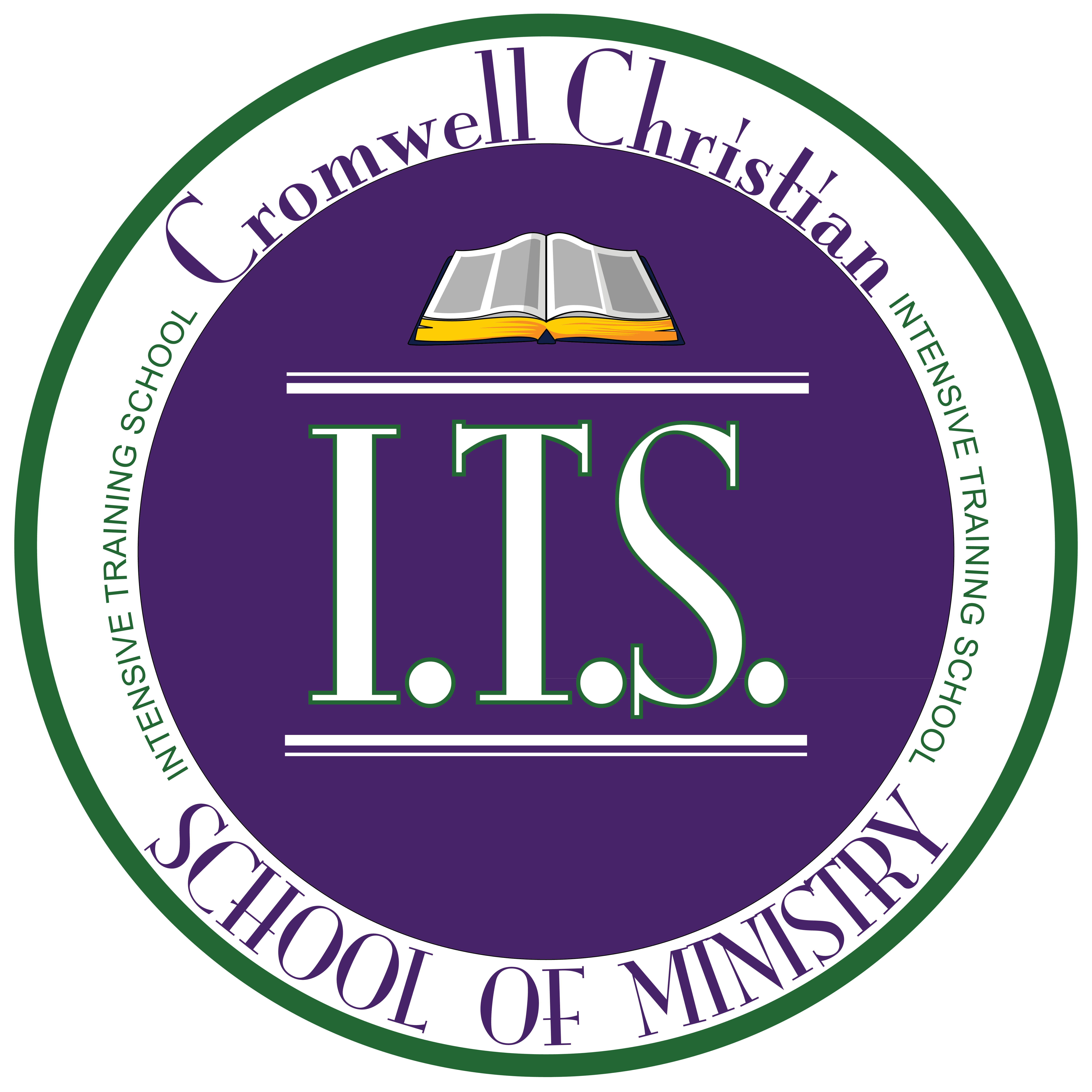 Cromwell Christian School of Ministry