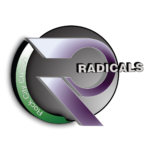 Radicals Youth Ministry