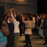 Worshipping Jesus
