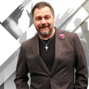 Dr Mark Chironna