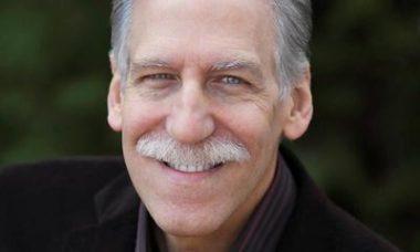 Dr. Michael Brown