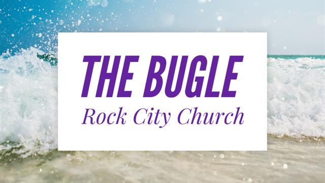 The Spirit of Jezebel | Rock City Church of Baltimore