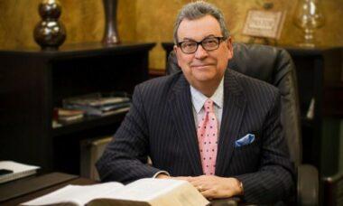 Dr. Steve Greene